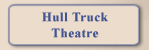 Hull Truck Theatre Photographs