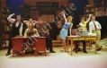 94 Love off the Shelf Harrogate Theatre cng A15.jpg