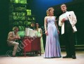 94 Love off the Shelf Harrogate Theatre cng B19a.jpg