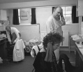 aa Body Language rhsls male dressing room sjt 90 x988-9.jpg