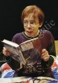 yl-c The boy who fell into a Book sjt 98 cng BFB-A8.jpg